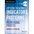 Option Trading Indicators and Patterns for Increasing Profits(BONUS Dale Carnegie How to Win Friends Influence People)