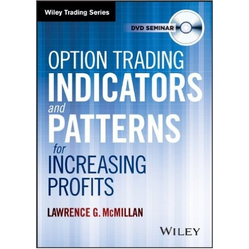 Weekly index options trading tips to increase profits