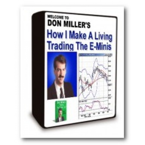 How to trade binary options for a living