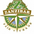 [Available]ZANZiBAR Trading Method bonus FxBlaster mechanical system