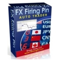 [Available]FX Firing Pin bonus Pack Belkh@yate