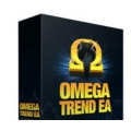 [Available]OMEGA TREND Expert Advisor bonus Trade Strategy - Secrets Revealed