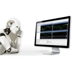 24hour Expert Advisor-forex automatic trading