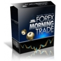 EA  Forex Morning Trade special offer  EA Chinchilla-EURCADH1