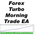 EA Turbo Morning Trade (TMT)special offer linuxtroll simple scalping strategy