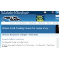 prist!ne Advanced Management Strategies - AMS(BONUS The 7 Deadly Sins of Forex)