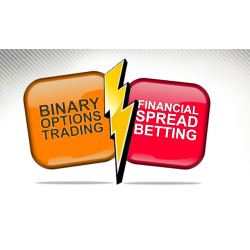 Binary Profit Advance special offer CyborgM5G1