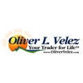 OLIVER VELEZ TRADE FOR LIFE COURSE-Essential Strategies to Trade for Life