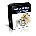 Forex Profit Inception with forex PipStrider EA