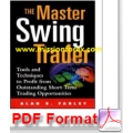 Alan Farley - The Master Swing Trader & BONUS Jeff Cooper Intra-Day Trading Strategies