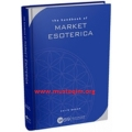 Earik Beann - The Handbook of Market Esoterica Softcopy