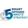 FX Trend Binary Options Trading System