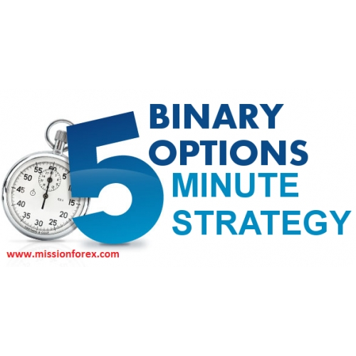 Binary options live trends