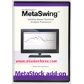 Metaswing Addon For Metastock