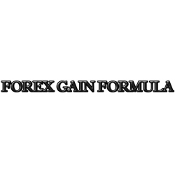Forex Gain Formula trading strategy WITH ROBOFX