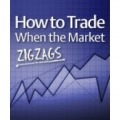 EWI Wayne Gorman How to Trade When the Market ZIGZAGS Home Study Trading Course with bonus