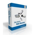 Data Doctor Recovery -Recover USB DELETION{+++ MUST HAVE +++}