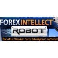 Forex Intellect Robot with bonus Zee Scalper