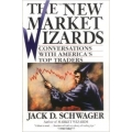 Grail-Indicator with BONUS:Jack Schwager - The New Market Wizards