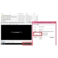 Thomas Demark - Five Ways to Look at the Market Differently with Sampath Trading System