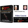 PairTradeMillionaire BONUS Moving Average Breakdown Video course