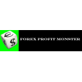 Forex Day Monster BONUS SPECIAL:Auto trend line Channel Surfer indicator