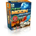 Forex Moon Secret trading system