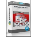 Most Wanted Forex Robot BONUS Computer Ebooks 1 DVD(SET 2 D-H)  MORE THAN 500