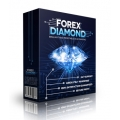 Forex Diamond automatic trading(Enjoy Free BONUS The Engulfing Trader Training Series)