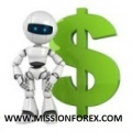 Moving Average Pro Cross EA - missionforex.com