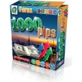 Forex1000Pips – robot(rita lasker) with bonus ETF Mastery  Breaking New Ground in Your Trading