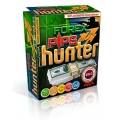 Forex Pips Hunter(Enjoy Free BONUS Touch Line indicator)