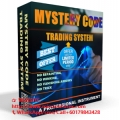 Tradeseven Mystery Data System