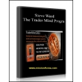 Steve Ward – The Trader Mind Program (Webinar, 600 MB)