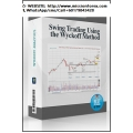 SWING TRADING USING THE WYCKOFF METHOD(Enjoy Free BONUS PZ Swing Trading indicator)