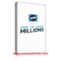 Timothy Sykes How To Make Millions