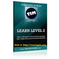 Timothy Sykes Learn Level 2