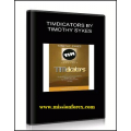 Timothy Sykes TIMdicators (see Bonus inside)