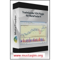 TradeGuider MT4 VSA Plugin Tradeguider 4.1.16.0 EOD RT Manual