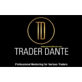 Trader Dante - Swing Trading Forex and Financial Futures