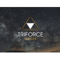 Triforce Trader - Forex online course