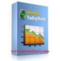 Forex EA Robot ,Universal Trading System Software [Stable Profit]