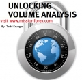 Unlocking Volume Analysis By Todd Krueger
