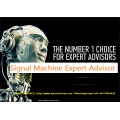 Signal Machine Expert Advisor(Enjoy Free BONUS Forex Trend Finder 3.0 by Jeff Wilde)