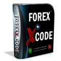 Forex-X-Code MT4 Trading System