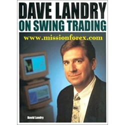 Dave Landry – Swing Trading for a Living (8 Video Cds & WorkBook 2.1 GB) (tradingmarkets.com)