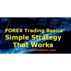 Forex Trading Basic Introduction to Fundamentals (Level 1)
