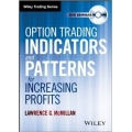Option Trading Indicators and Patterns for Increasing Profits (Wiley Trading Video) WITH BONUS Short Term Binary Option Trading