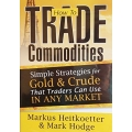 R0ckwell Trading - How to Trade Commodities