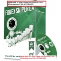 Best Forex Robots from Forex Sniper EA